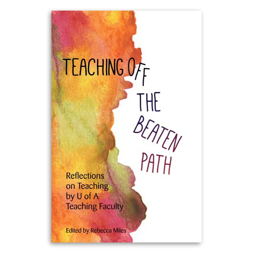 Teaching Off the Beaten Path