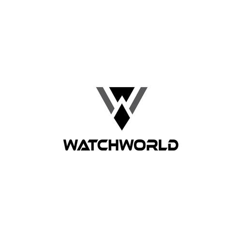 Watchworld