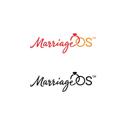MarriageOS