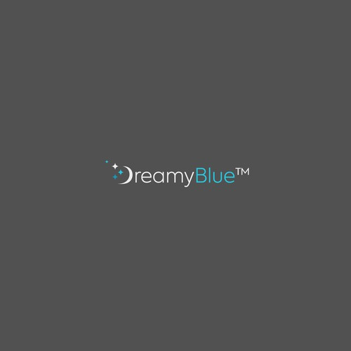 DreamyBlue