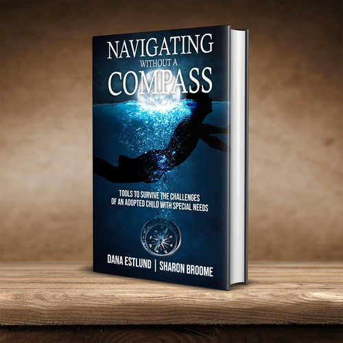NAVIGATING WITHOUT A COMPASS