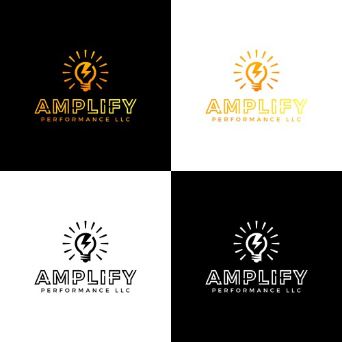 Amplify Performance LLC