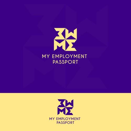 My Employment Passport