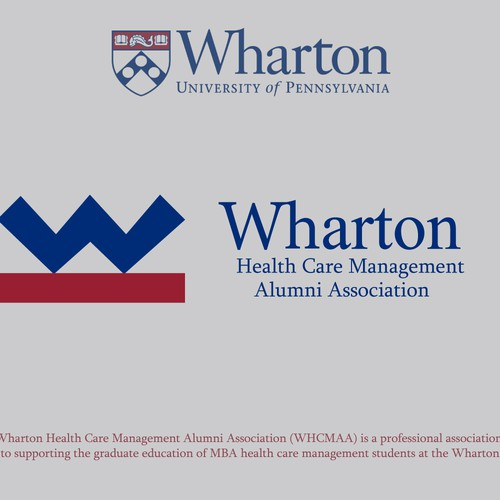 Wharton Health care