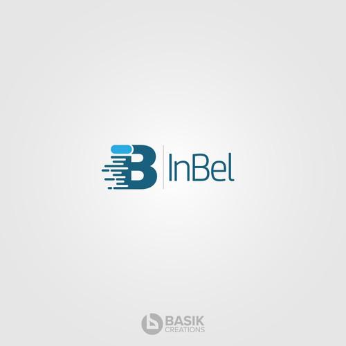 logo InBel