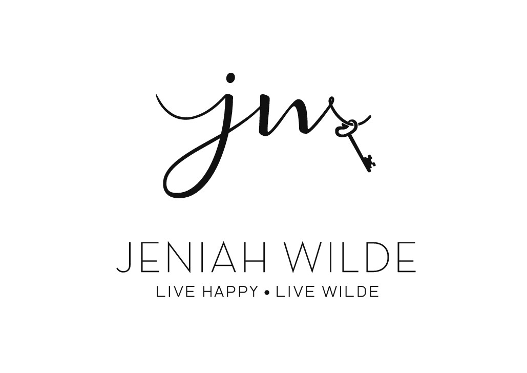 Live Happy. Live Wilde.  Jeniah Wilde Real Estate