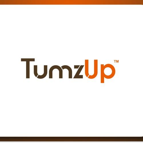 TumzUp Logo