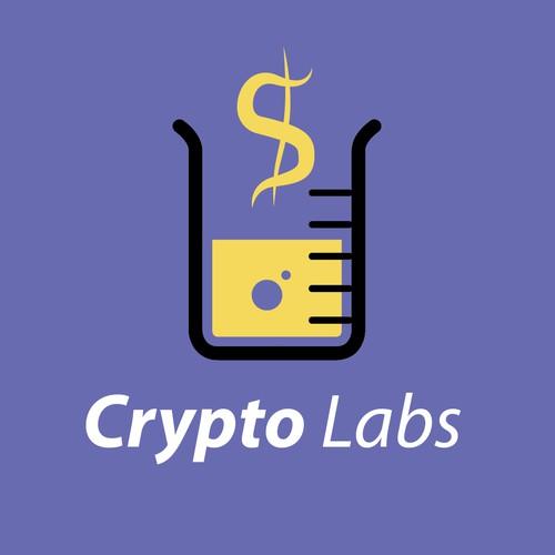 Crypto Labs
