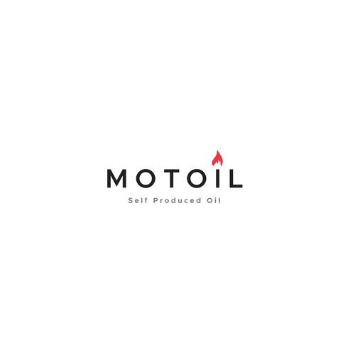 Motoil