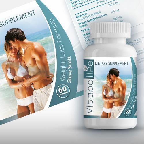 Vitabolife