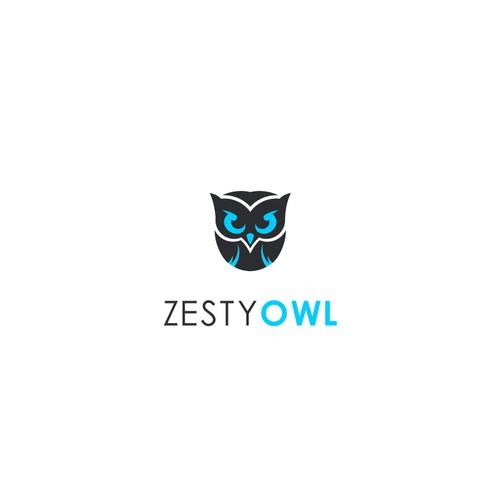 Zesty Owl