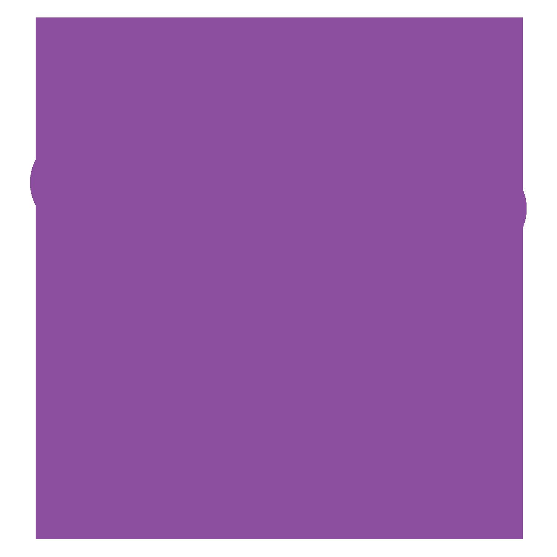 Individual Logo Graphics