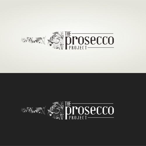 The Prosecco Project