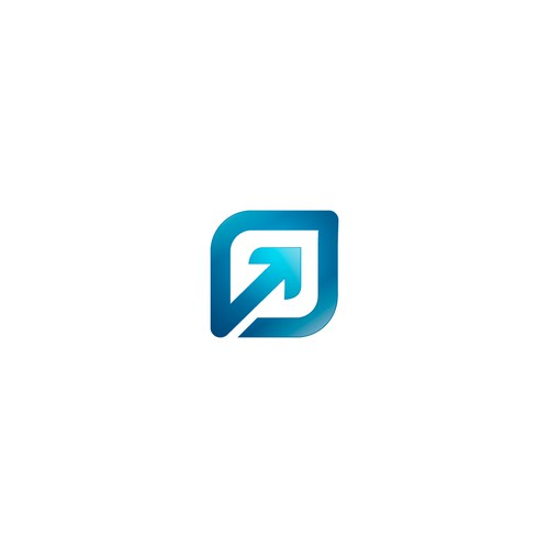 Awesome logo needed for a popular WordPress plugin