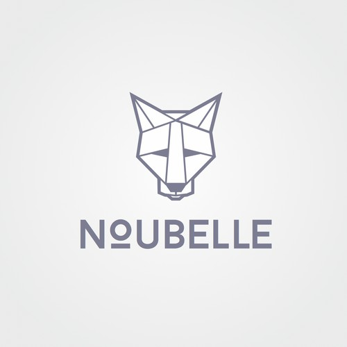 Simple and iconic logo for a peer-to-peer marketplace for designer fashion.