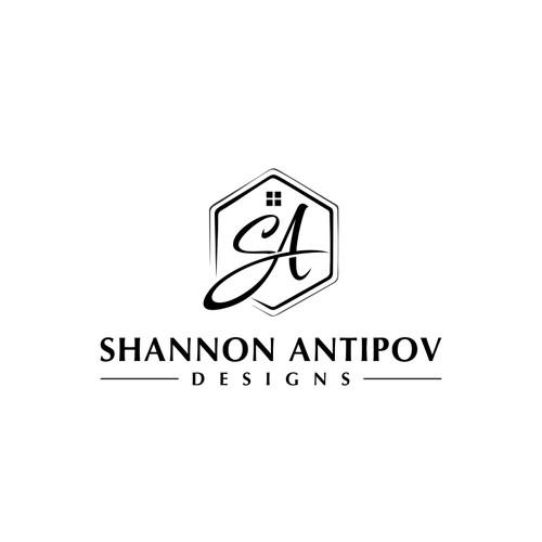 SHANNON ANTIPOV
