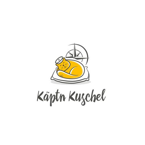 Kaptn Kuschel