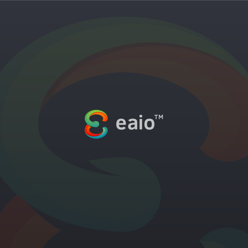 eaio is an alternative to advertising. Instead of annoying animated images, eaio makes it easy for visitors to donate to websites.
