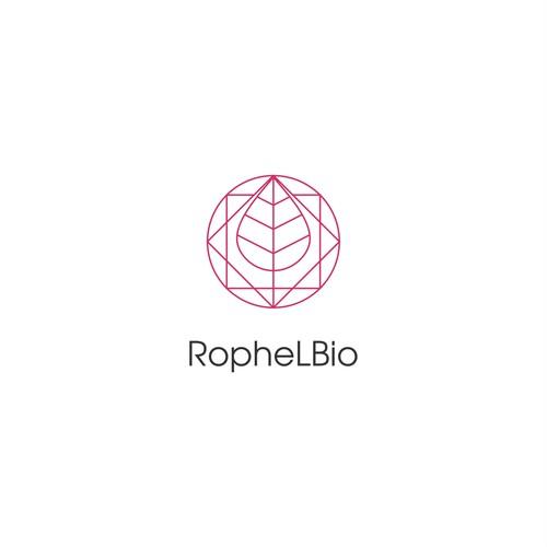 RopheLBio