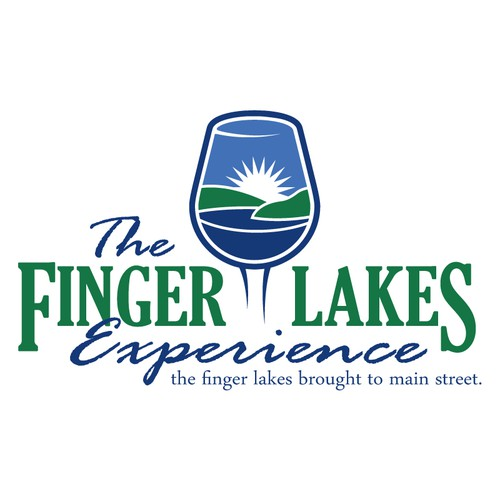 The Finger Lakes Experience