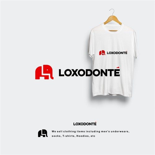 loxodonte