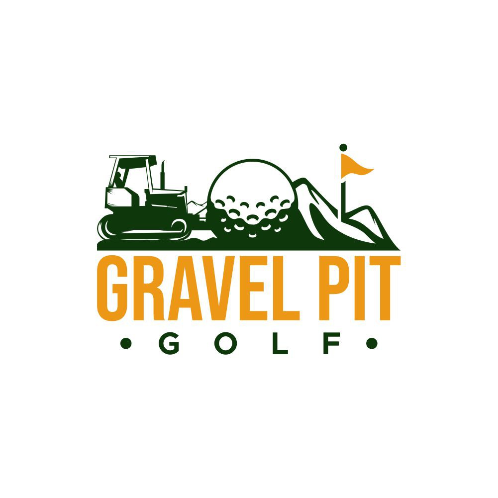 Name the Extreme Golf Gravel Pit Contest