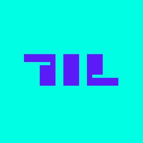ML symbol