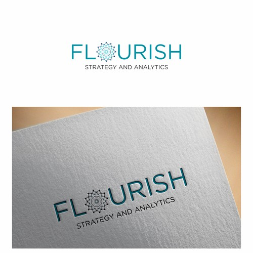 Flourish Strategy and Analytics