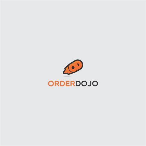 OD for Order Dojo