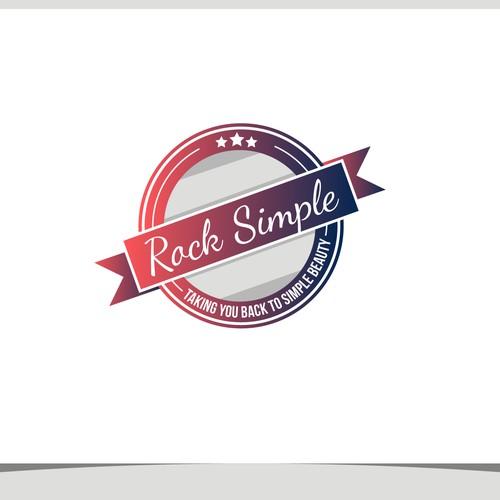 New international business needs logo