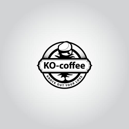KO-coffee