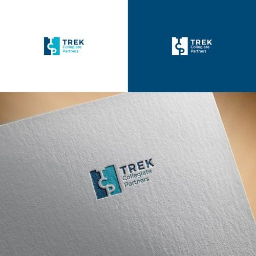 Trek Collegiate Partners