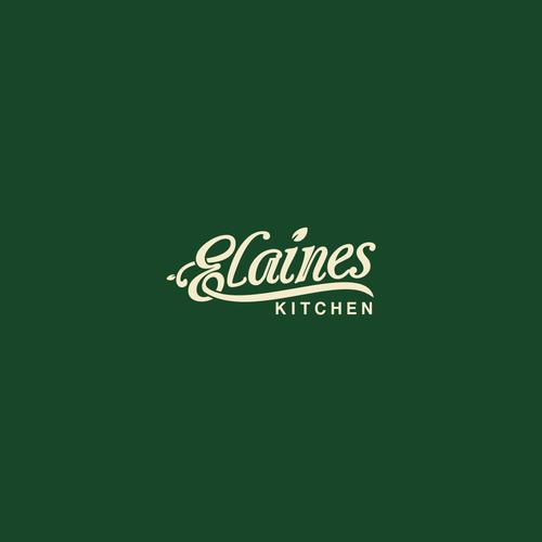 Elaines Kitchen