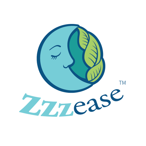 Logo for Zzzease