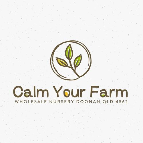 Calm Your Farm :)