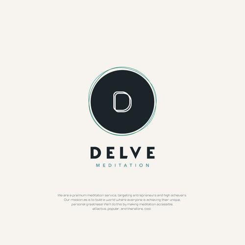 DELVE MEDITATION