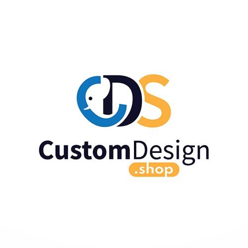 CustomDesign.Shop