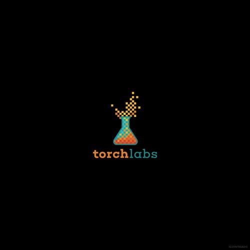 Torch Lab