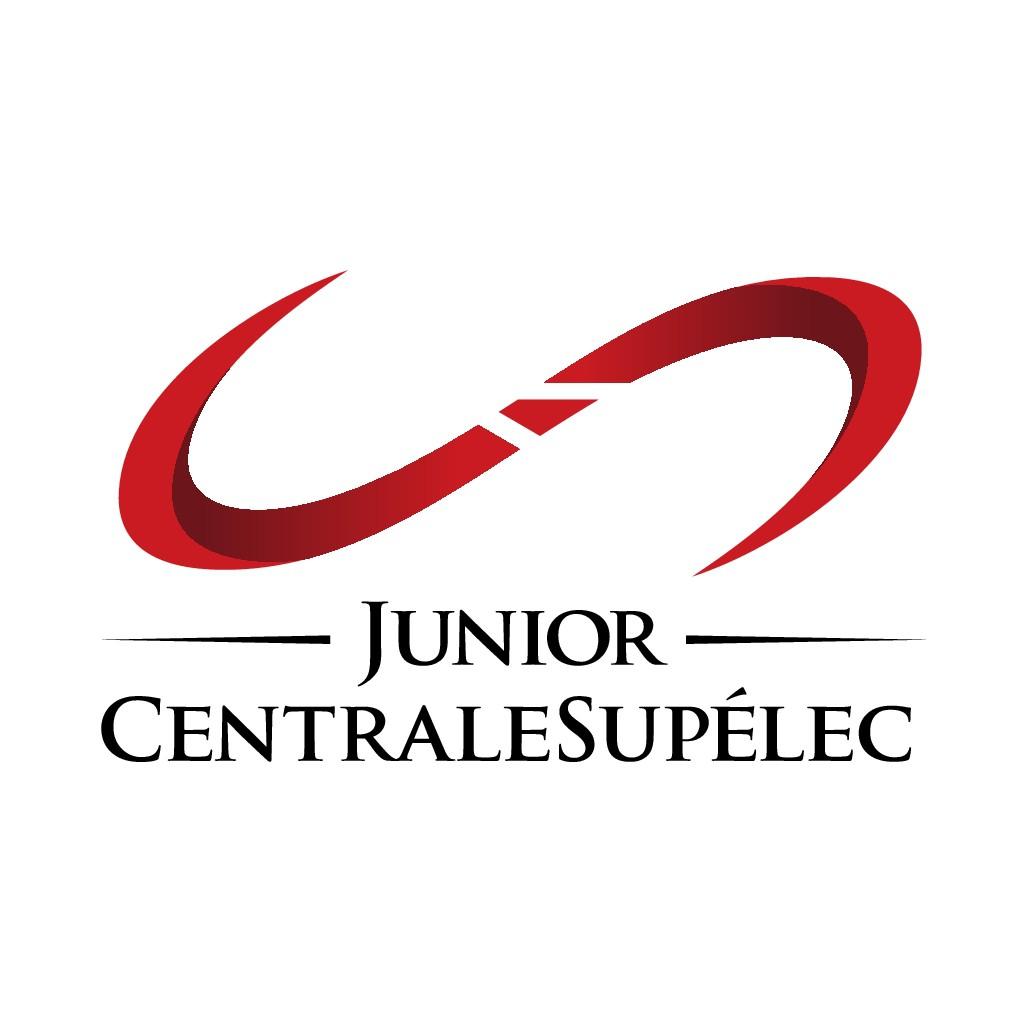 Aidez la Junior-Entreprise de CentraleSupélec à trouver son nouveau logo