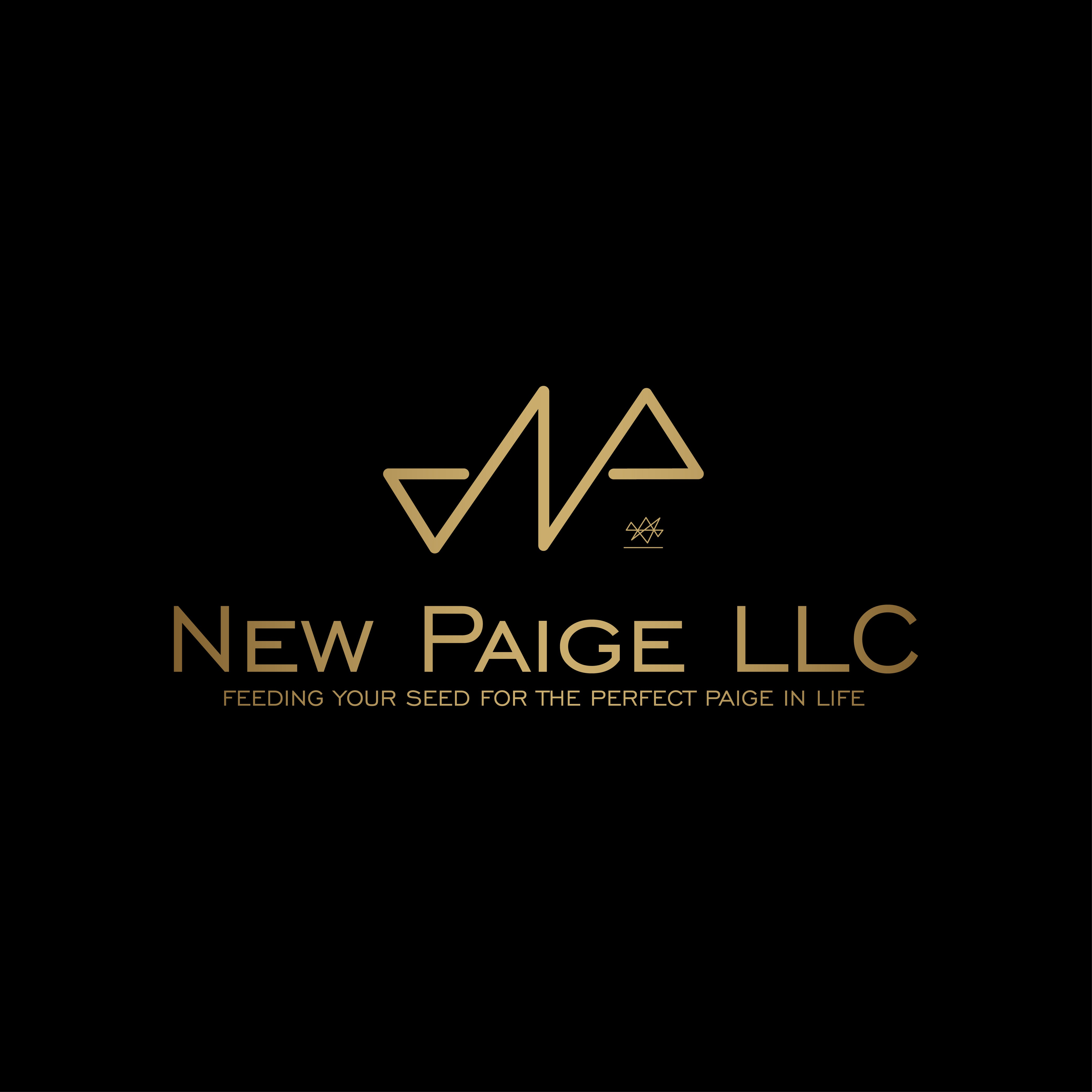 Real Estate Company looking for a Creative luxury logo design