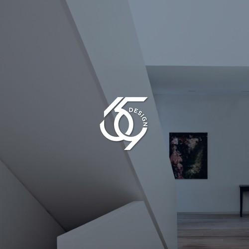 159 design