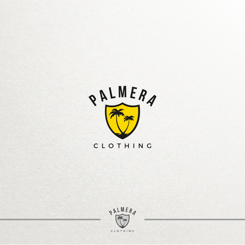 PALMERA Clothing