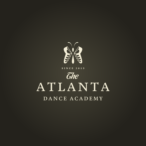 The Atlanta Dance Academy