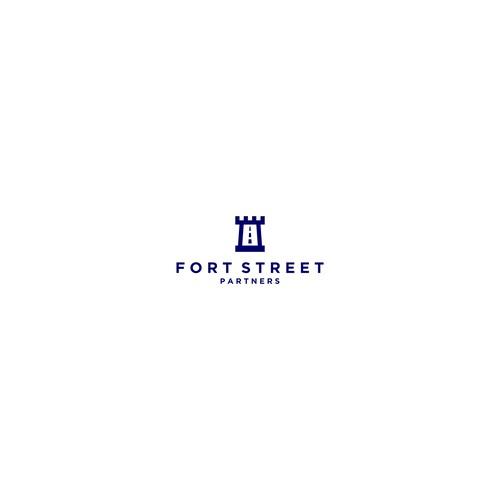 Fort Street Partners