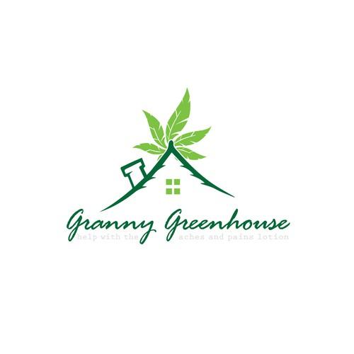 Granny Greenhouse