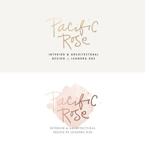 Pacific Rose