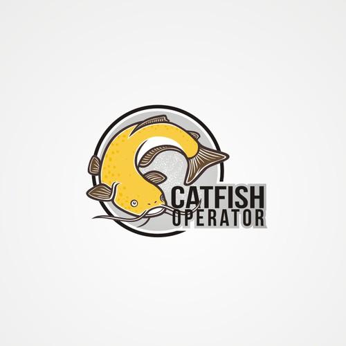 Catfish Operator