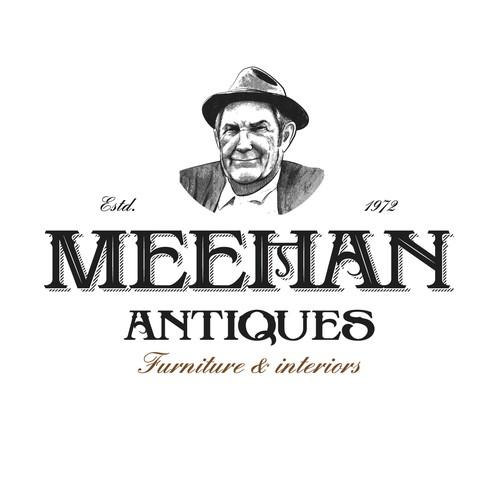 Meehan Antiques