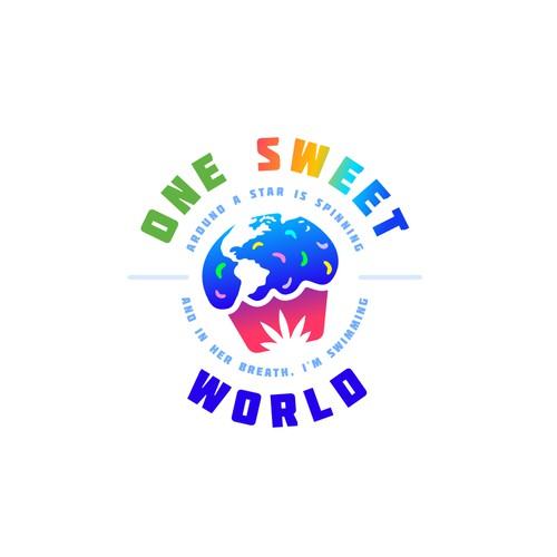 Logo for a Cannabis Cultivation Company
