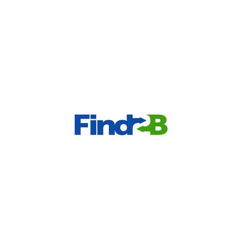 Find2B